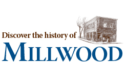 Feature_MillwoodHistory