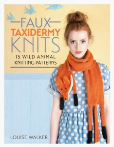 taxidermy_knits