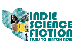 Feature_4IndieSciFiMovies