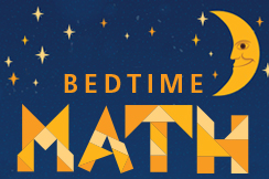 Feature_BedtimeMath