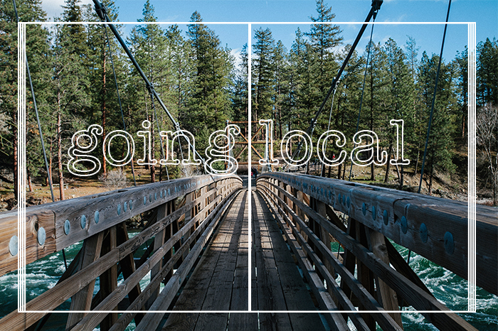 Post_GoingLocal