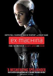 Four indie science fiction films to watch now - Spokane