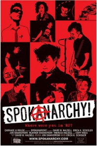 spokanarchy-poster