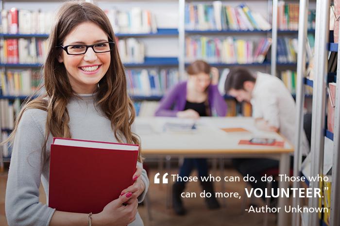 VolunteerWebpage_headerImage  Library Page