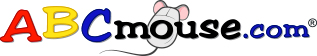 dl_abcmouse
