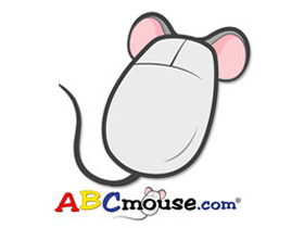 Feature_ABCMouse
