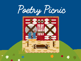 FEATURE_PoetryPicnic
