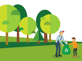 FEATURE_DP_ParkCleanUp