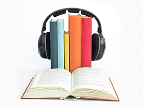 Feature_Audiobooks