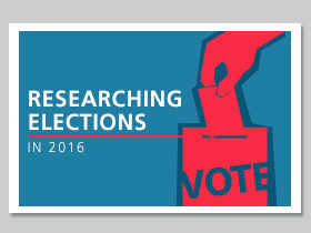 Feature_ResearchingElections