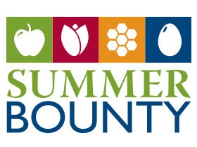 Feature_SummerBounty