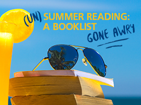 Feature_SummerReadingListGoneAwry