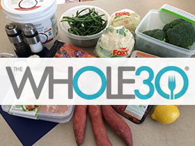 FEATURE_Whole30