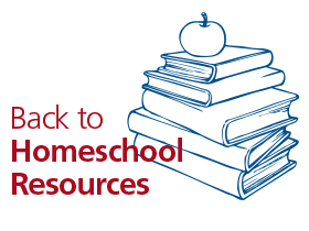 feature_backtohomeschoolresources