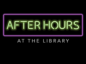 feature_afterhours