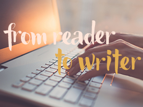 feature_readertowriter