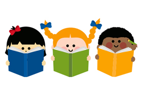 feature_earlyliteracyworkshops