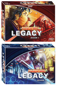 pandemic-legacy-red-blue