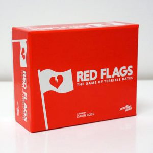 redflags_large