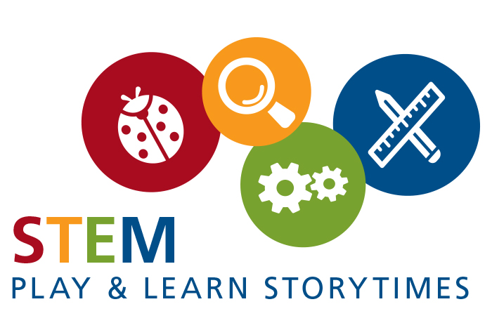 post_stem_playlearn