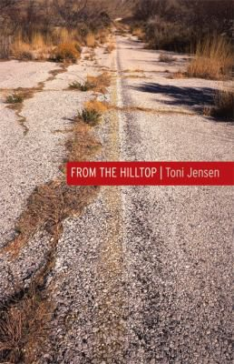 From the Hilltop book cover